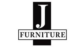 j-furniture-cat-logo